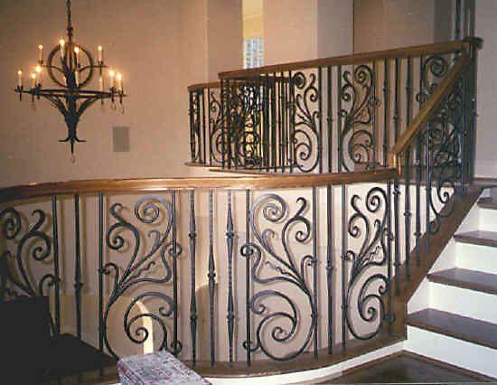 Stock Italian Metal Balcony Railings Google Search