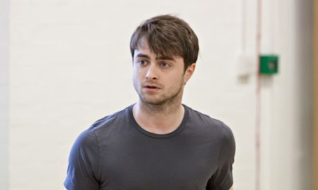 soberforever.net We want you to have the best life that you can, call us 1-855-375-6615  Daniel Radcliffe: I turned to alcohol to cope with fear of failure and fame