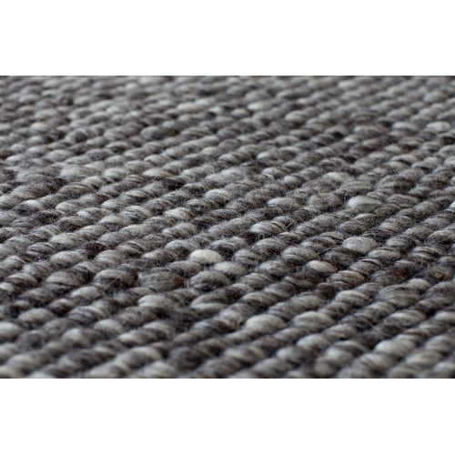 Found it at AllModern - Nordic Stone Area Rug