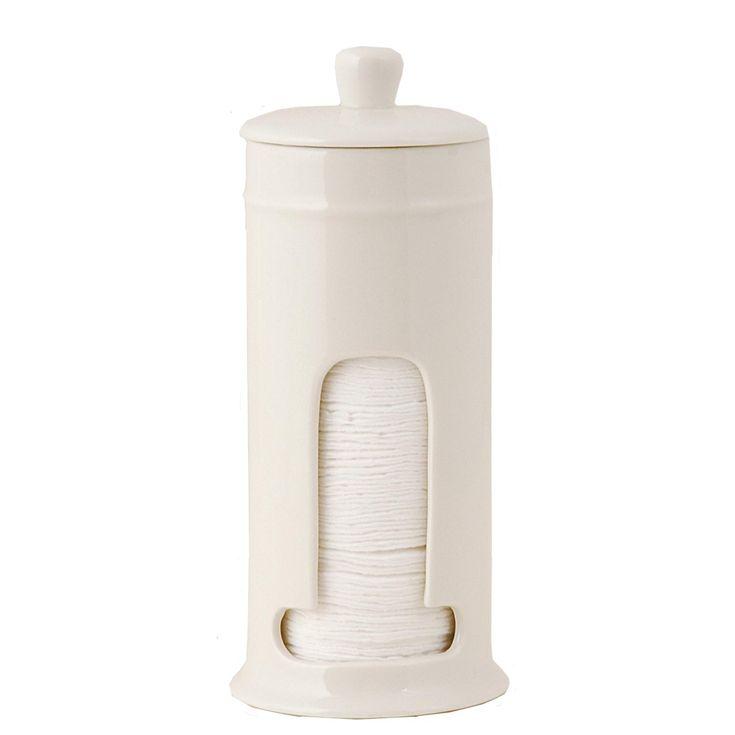Сосуд для спонжиков. Нужные вещи в ванную, дизайн ванной преобразится с товарами для ванной. Декор для ванной можно купить в интернет магазине декора Store Decor