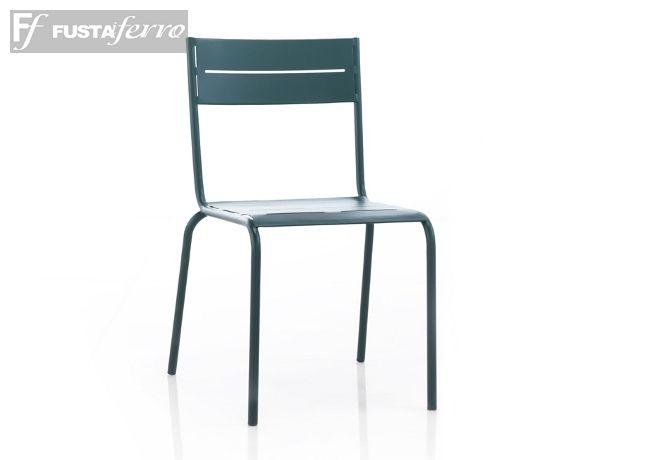 1000 images about sillas y sillones en pinterest for Modelos de sillas de hierro