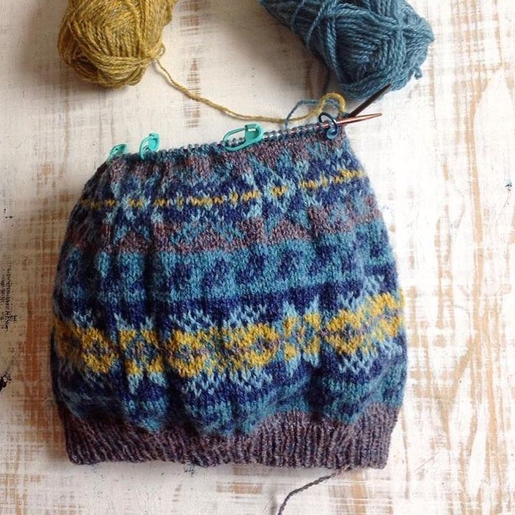 "1,489 Likes, 12 Comments - Shetland Wool Week (@shetlandwoolweek) on Instagram: ""It's good to see that the first Shetland Wool Week hat, the Shwook, designed by SWW 2014 Patron…"""