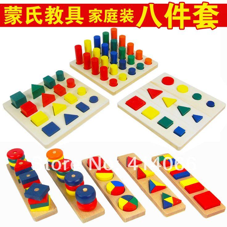 Купить товарДетские развивающие игрушки монтессори учебных пособий 8 шт. / деревянные игрушки в категории Математические игрушкина AliExpress.    6 шт./лот, мини, фрукты волчок, мультфильм гироскопа, деревянные игрушки, детские игрушки, детские игрушки, Поо