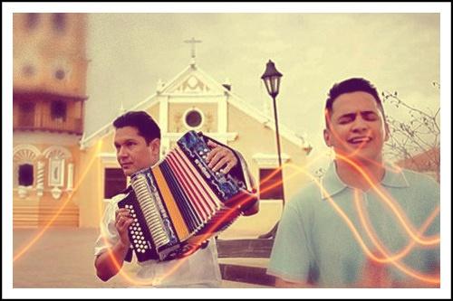 Jorge Celedon y Jimmy Zambrano – Con sus éxitos en #Venezuela – http://vallenateando.net/2012/07/25/jorge-celedon-y-jimmy-zambrano-con-sus-exitos-en-venezuela-noticias-vallenato/ - #Noticias #Vallenato !