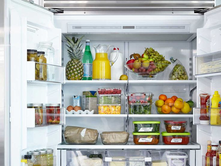 Create a shopping list from these items based on the recipes in your menu plan. Stock up on freezer and pantry items now for an even...