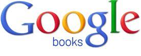 Google Books corpora