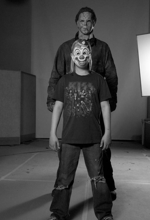 17 Best images about Horror on Pinterest | Bates motel ...