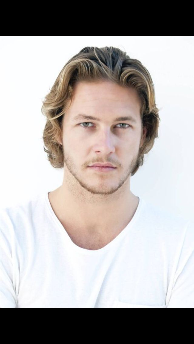 bracey guys Find the perfect luke bracey stock photos and editorial news pictures from getty images download premium images you can't get anywhere else.