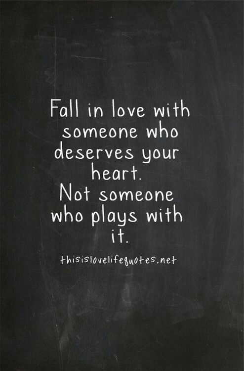 Best 25+ Cute quotes for girls ideas on Pinterest   Cute ...
