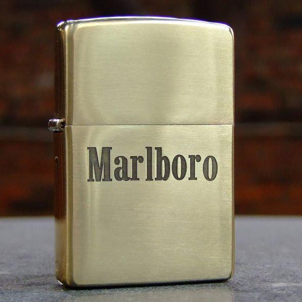 Best 25+ Marlboro logo ideas on Pinterest | Marlboro red, Marlboro ...