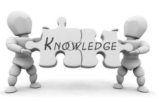 Bonnie Zink's Knowledge Mobilization resource list
