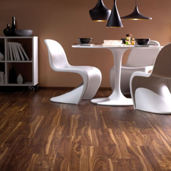 Stylish Floor Tiles Design For Modern Kitchen Floors Ideas By Amtico, Wild  Walnut