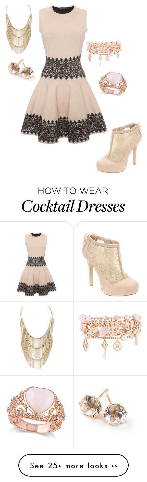 """Untitled #1623"" by jeffthekillerlover22 on Polyvore"
