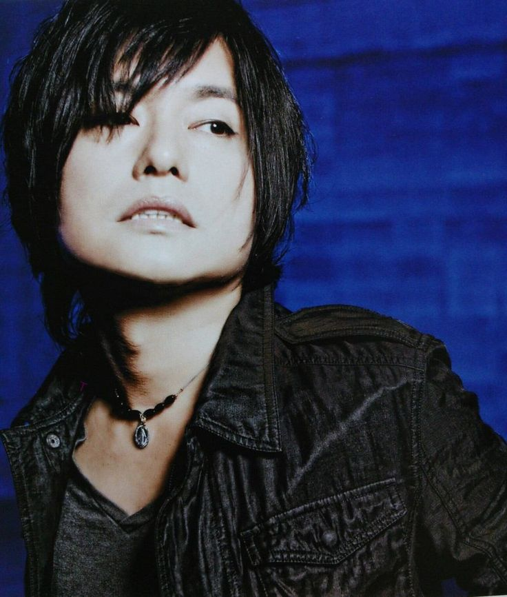 showtaro+morikubo   森久保祥太郎さん(加工、再配 ...