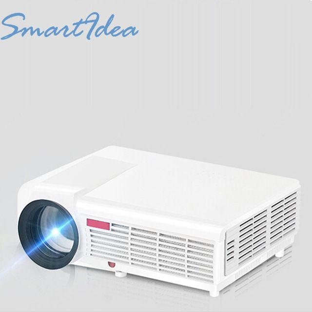 5500lumens Full HD LED 3D Home Cinema Projector 1280x800 1080P LCD Digital Video HDMI TV Proyector Beamer US $244.53 /piece To Buy Or See Another Product Click On This Link  http://goo.gl/EuGwiH