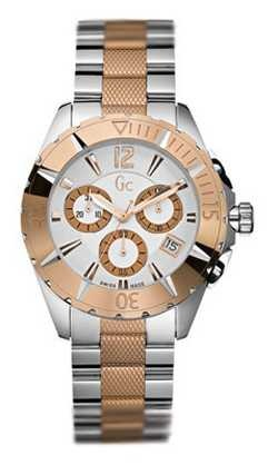 Guess Collection 47006M1