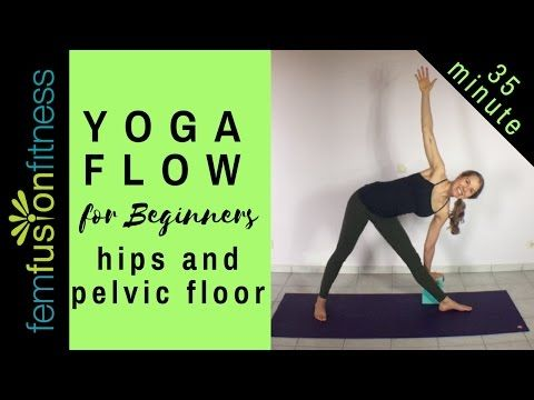 17 best ideas about pelvic floor on pinterest pelvic for Pelvic floor yoga