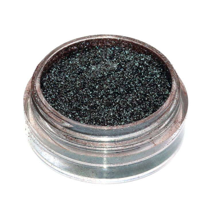 Makeup Geek Pigment - Insomnia - Makeup Geek Pigments - Pigments & Glitters - Eyes