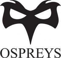 Neath-Swansea Ospreys (rugby)