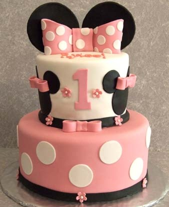 THIS, will be my kids first bday cake. hopefully a girl! hahah