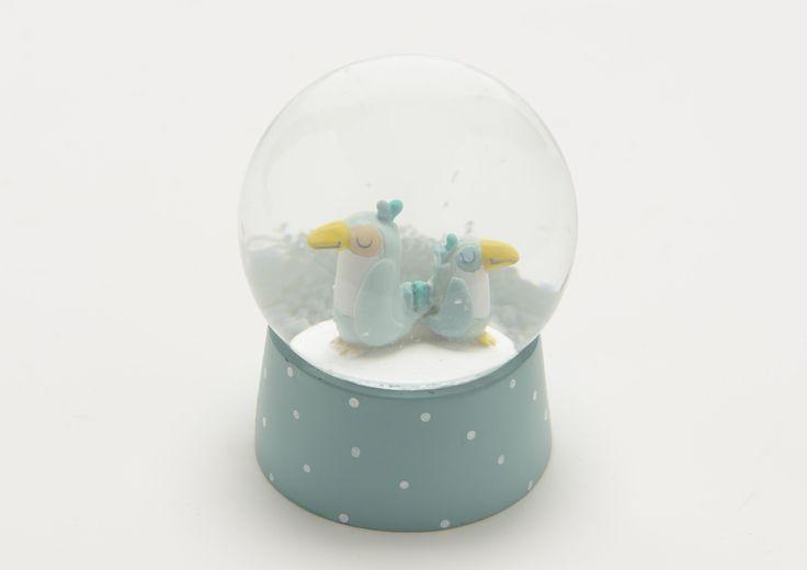 Les 25 meilleures id es de la cat gorie boules neige sur pinterest diy globe de neige - Boule a neige sans glycerine ...