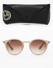 The Top 5 Trending Sunglasses Youre Going to See on Everyone This Spring