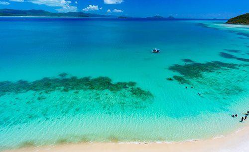 whitehaven-beach-day-cruise3.jpg