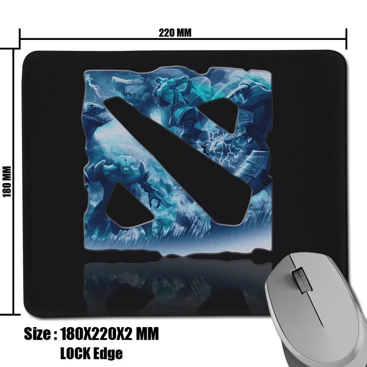 Like and Share if you want this  Dota 2 Mousepad - Ice Themed Logo     Tag a friend who would love this!     FREE Shipping Worldwide     #dota #dota2 #cosplay #gaming    Buy one here---> http://giffmemana.com/dota-2-mousepad-ice-themed-logo/
