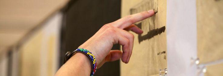 4 raisons de votre choix à l'Université de l'Arkansas - éducation dans le monde
