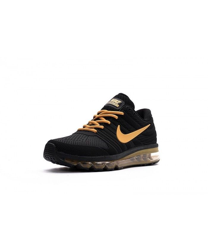 Order Nike Air Max 2017 Mens Shoes Official Store UK 1943