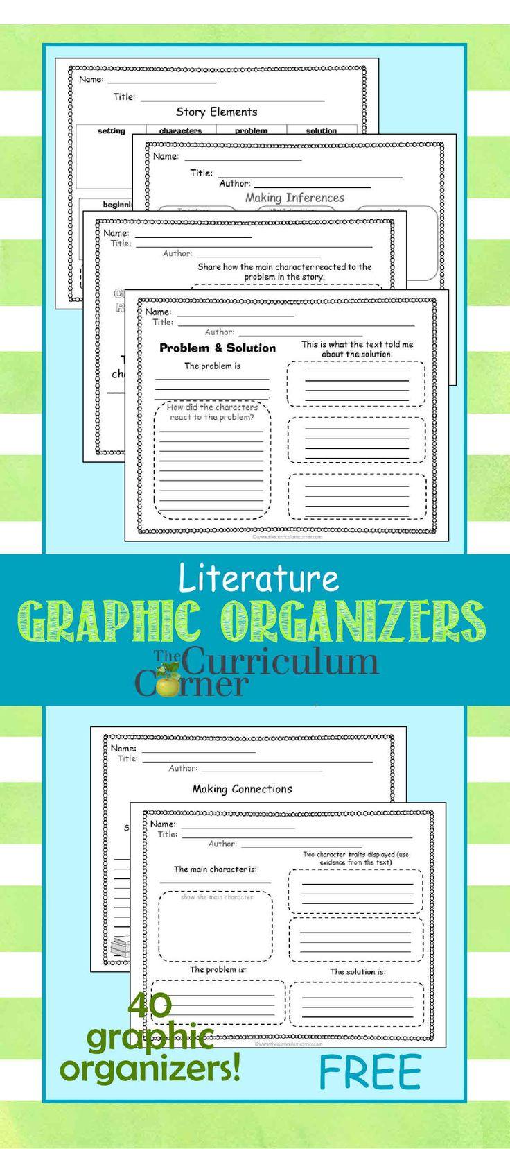 Workbooks making inferences worksheets grade 3 : 576 best ELA - Reading images on Pinterest | Writing, Books and ...