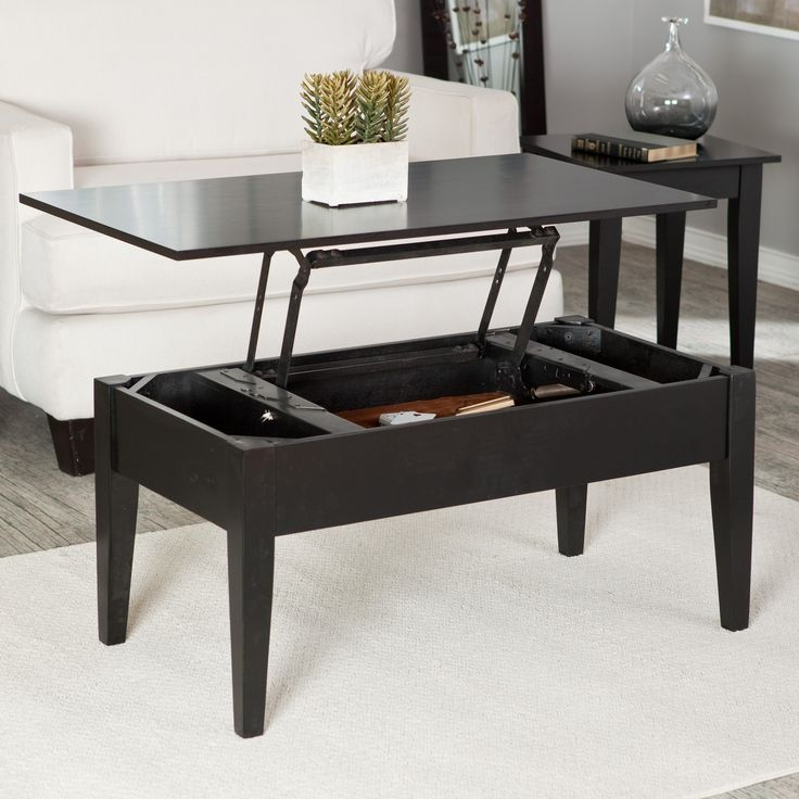 86 best Coffee Tables images on Pinterest