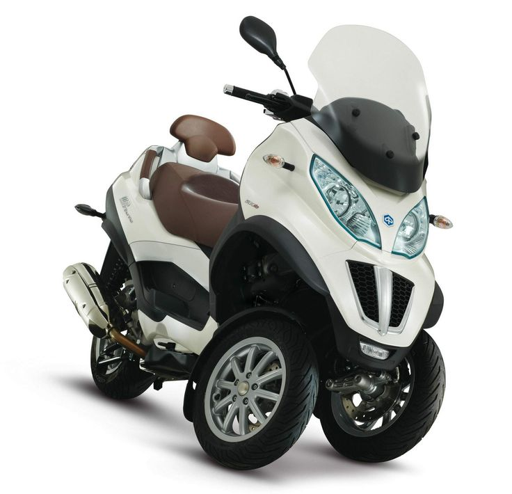 31 best piaggio mp3 images on pinterest | scooters, motorcycle and abs