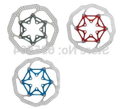 38.11$  Watch now - https://alitems.com/g/1e8d114494b01f4c715516525dc3e8/?i=5&ulp=https%3A%2F%2Fwww.aliexpress.com%2Fitem%2FAVID-HSX-Floating-Disc-Brake-Rotors-Bicycle-Brake-Pads-Shoes160mm-180MM-Bike-Discs-Brake-Rotor-Bike%2F32286103217.html - AVID HSX Floating Disc Brake Rotors Bicycle Brake Pads Shoes160mm Bike Discs Brake Rotor Bike 3 Color With Screw 38.11$