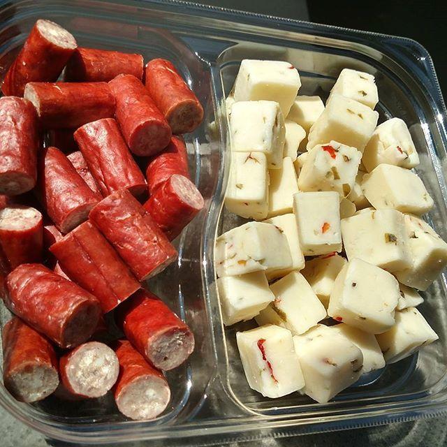 Best Kroger Foods For Low Carb Diet
