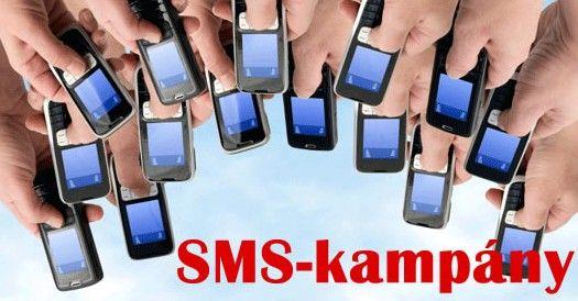 A+mobilmarketing+tevékenység+nem+merül+ki+az+SMS-kampány+indításában,+de+a+tömeges+SMS-küldés+a+telefonos+marketing+eljárások+közül+a+leghatékonyabb.+Gondolhatnák,+hogy+a+hanghívások+személyes+jellege+effektívebb+mozgósító+hatással+bír.+Ez+elvben+igaz+is+lehet,+ha+egy+személyre,+vagy+személyek+kis…