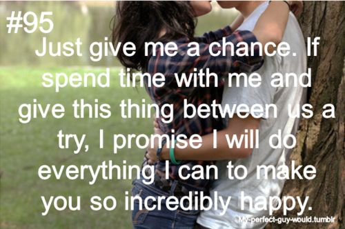 1000+ Perfect Guy Quotes On Pinterest