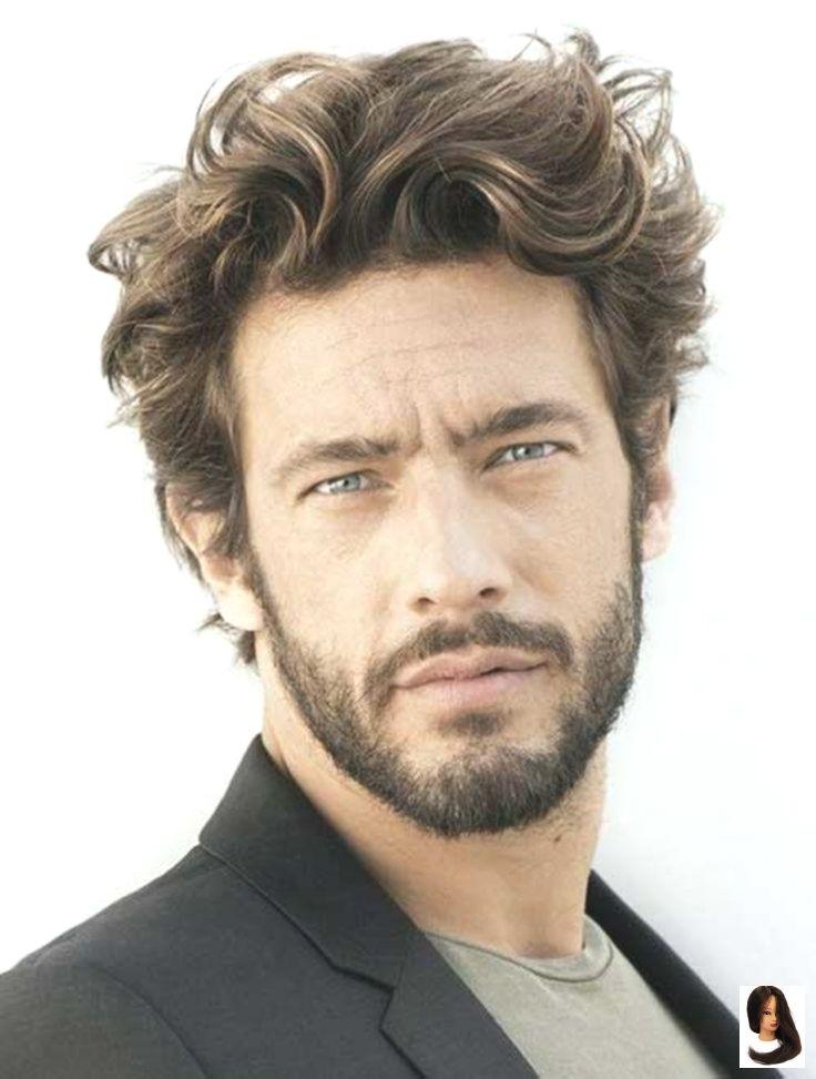#Beste #Frisuren #Frisurenweltsite #für #Männer #Mens Hair