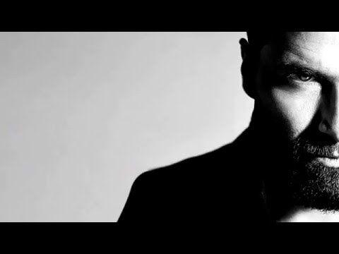 Berkay - Yorgun Yıllarım (Kapanmaz Yarayım) - YouTube