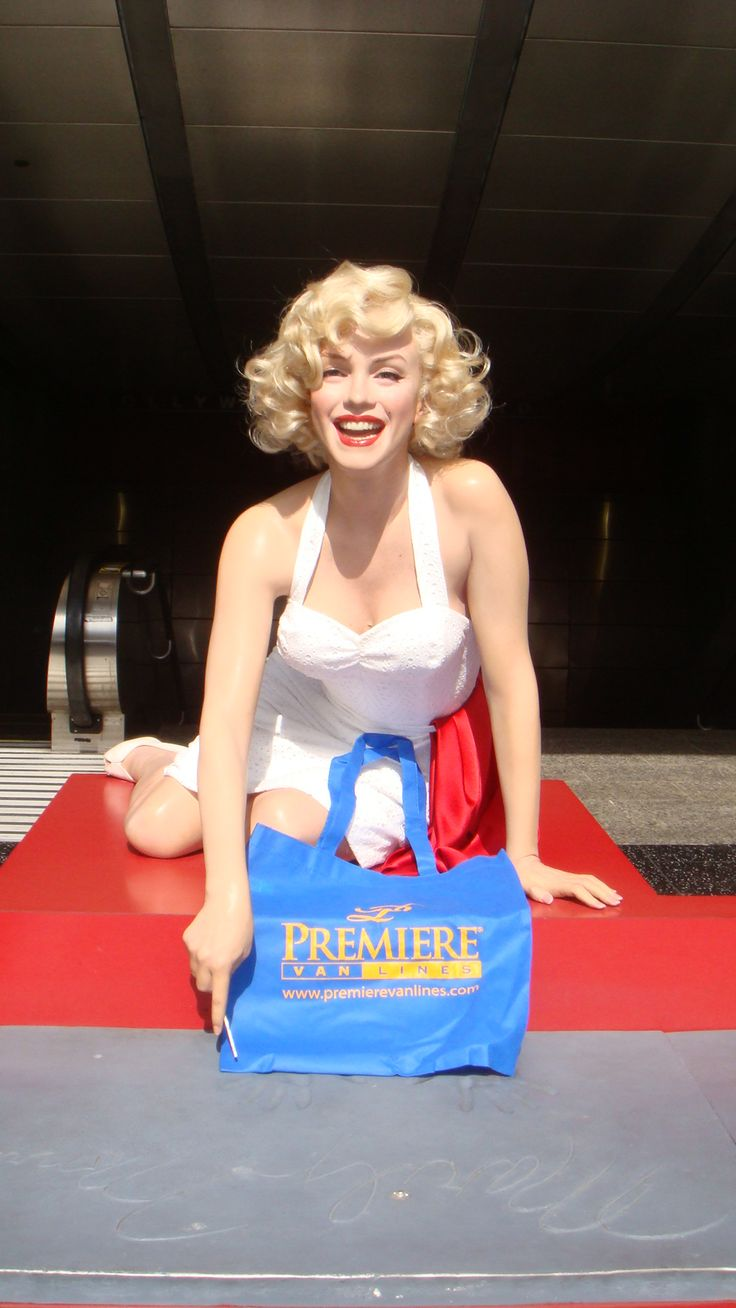 Premiere's Green is Blue Bag is a girls Best Friend :)