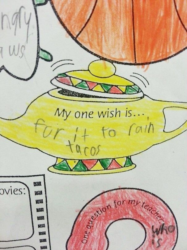 honest-notes-from-children-27