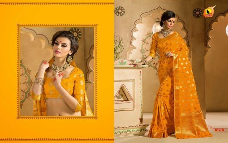 Ethnic Pakistani Sari Wedding Indian Designer Saree Traditional Bollywood Party  #KriyaCreation #SareeSari