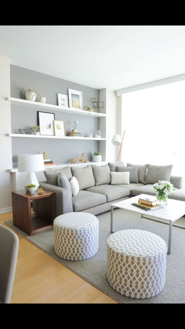 1000 images about living rooms on pinterest for Living room 640x1136