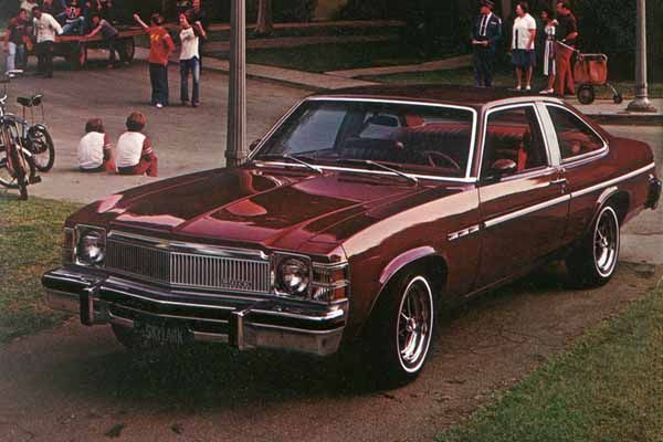 1977 buick skylark my car in high school growing up in. Black Bedroom Furniture Sets. Home Design Ideas