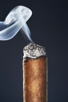 SMOKING A CIGAR...WHAT'S IT ALL ABOUT? - Cigar 101 for beginners & why cigars stand for celebration