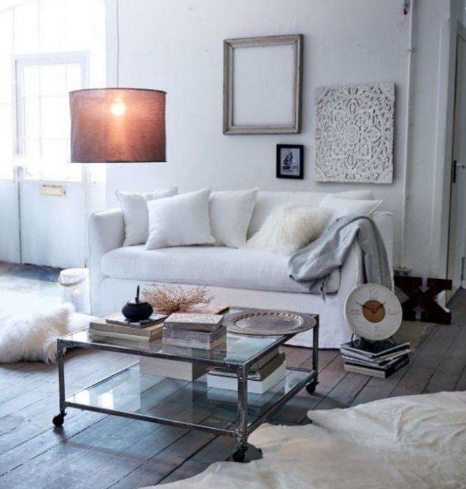 """Über 1.000 Ideen zu """"Deckenleuchte Wohnzimmer auf ..."""