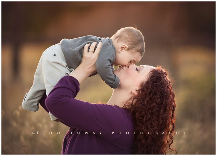 Las vegas family photographer las vegas child and baby photography the p