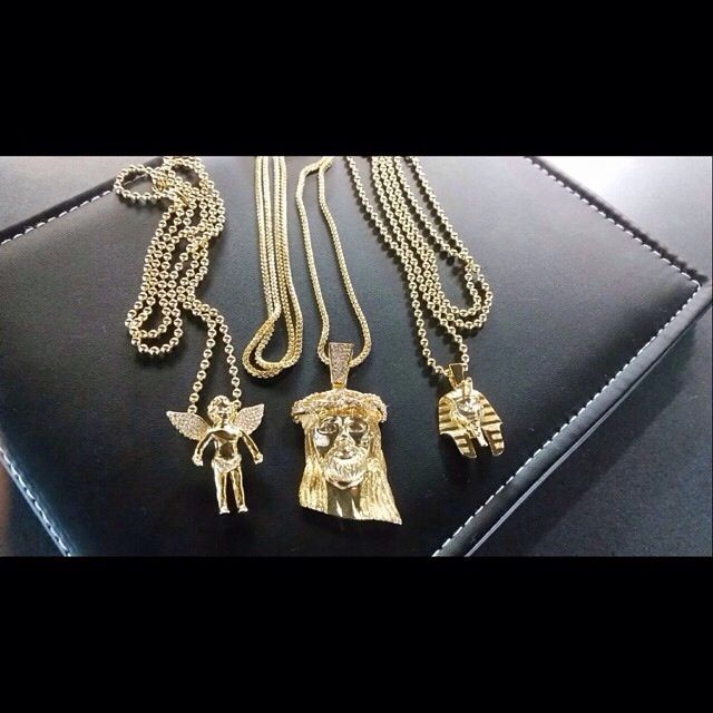 1000 Images About Drape Wear On Pinterest Gold Chains Hip Hop And Diamonds