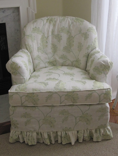 17 Best Images About Mamma Bear Chair On Pinterest