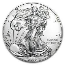 http://goldandsilverinvestors.org/get-your-2017-silver-eagles-today